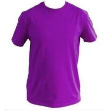 Wholesale Polo T Shirts
