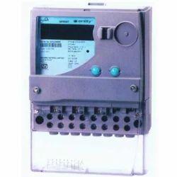 Energy Meter Premier 300