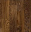 Pergo Engineered Wood Flooring : Smoked Oak Light Brushed