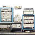 Signal Generator Calibration