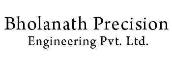 Bholanath Precision Engineering Pvt. Ltd.