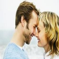 Sexual Debility Treatment Services