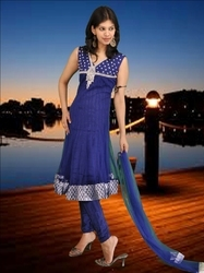 Salwar Kurtis Suits