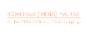 Icon Plast (India) Pvt. Ltd.