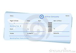 Domestic Flight Tickets