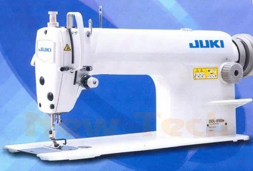JUKI Sewing Machine JAPAN Juki Sewing Machine Wholesaler From Delhi Interesting Juki Sewing Machine For Sale