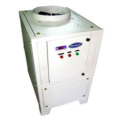 Heavy Duty Chiller