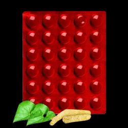 K-4 Tablets