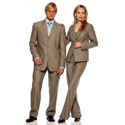 Men & Women Corporate Suit