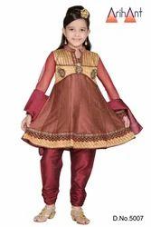 Anarkali+Dresses