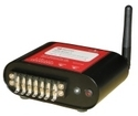 Wireless Data Acquisition System