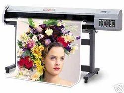 eco solvent print