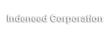 Indeneed Corporation