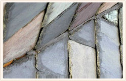 roofing tiles stone