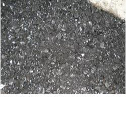 Coal Tar Pitch