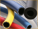 pneumatic compressed air hoses