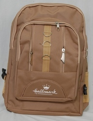 Hallmark school Bags