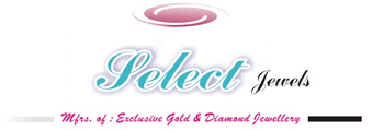 Select Jewels