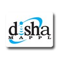 Disha Machinery & Projects Pvt. Ltd.