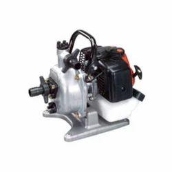 Pump A25EB(N)