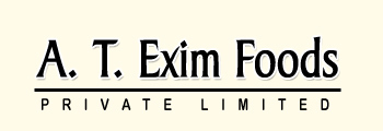 A. T. Exim Foods Private Limited