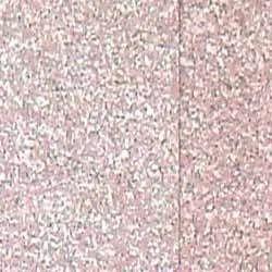 Jalore+Pink+Granites