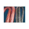 Double Layer Silicone Hose Pipes