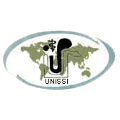 Unissi India Private Limited