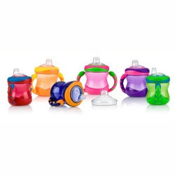 Nuby+Baby+Sippers