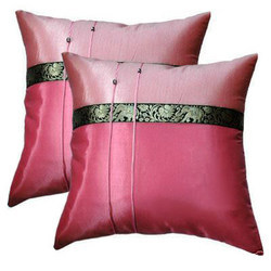 Passion Pillow