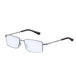 Porsche Design Opticles Sunglasses