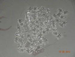 Quartz Glass Thimbles
