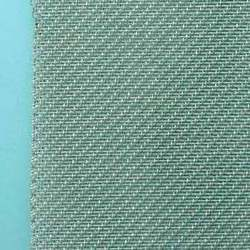 Tinned Copper Wire Mesh