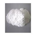 Sodium Meta Antimonate