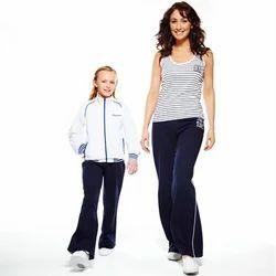 Women Jog Pants