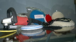 Buffing Polishing Accessories