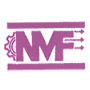 NMF Equipments And Plants Private Limited