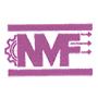NMF Equipments And Plants Pvt. Ltd.