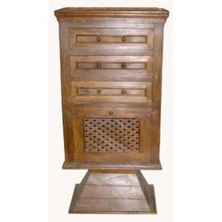 Chest Drawers M-1817