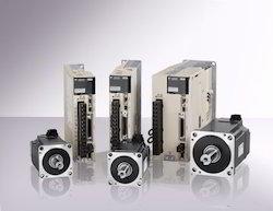 Servo Amplifier Sigma 5