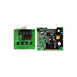 board type digital controller ttm 00b
