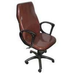 Slic Luxor Office Chair