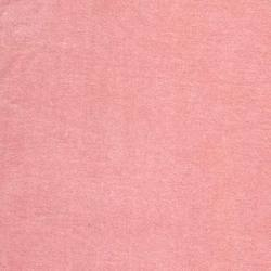 Cotton+Velvet+Candy+Pink