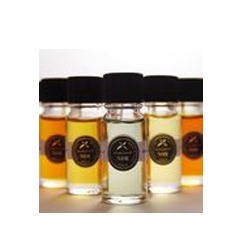 Body Massage Oils