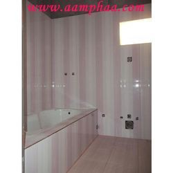 V.I.P Bathroom Interior Designs