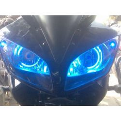 Yamaha R15 Angel Light