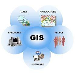 Geographic Information System Services