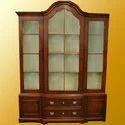 crockery-cabinet-125x125.jpg