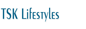 Esteem Lifestyles Pvt Ltd / TSK Lifestyles