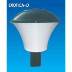 Exotica O Garden Lighting